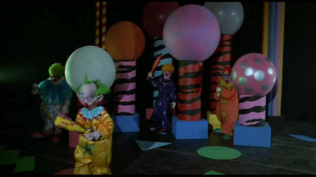 File:Killer Klowns Screenshot - 149.png