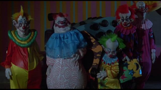 File:Killer Klowns Screenshot - 110.png