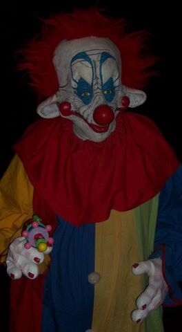 File:Storefront klown by blade of the moon-d4m2hvs.jpg
