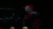 Killer Klowns Screenshot - 67