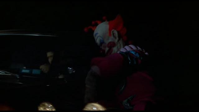 File:Killer Klowns Screenshot - 67.png