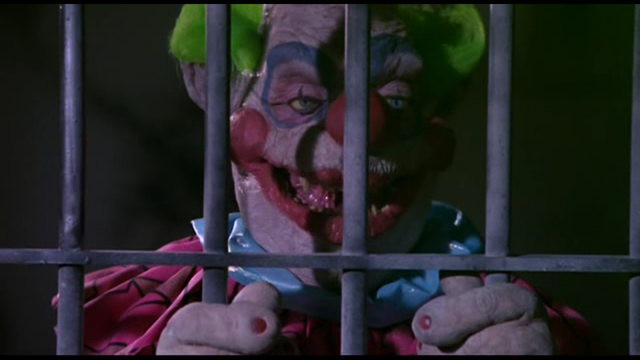 File:Killer Klowns Screenshot - 94b.png