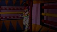 Killer Klowns Screenshot - 141