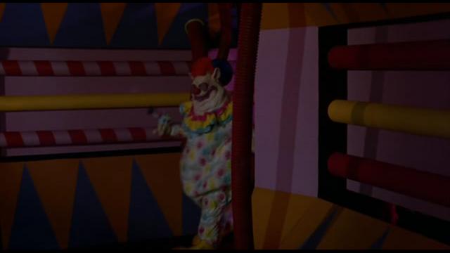 File:Killer Klowns Screenshot - 141.png
