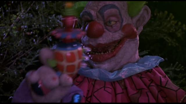 File:Killer Klowns Screenshot - 3.png