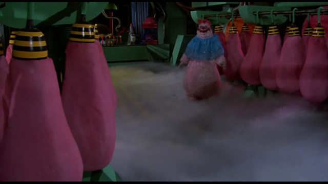File:Killer Klowns Screenshot - 121.png