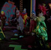 Killer Klowns Screenshot - 153