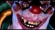 Killer-klowns-from-outer-space-screenshot-6