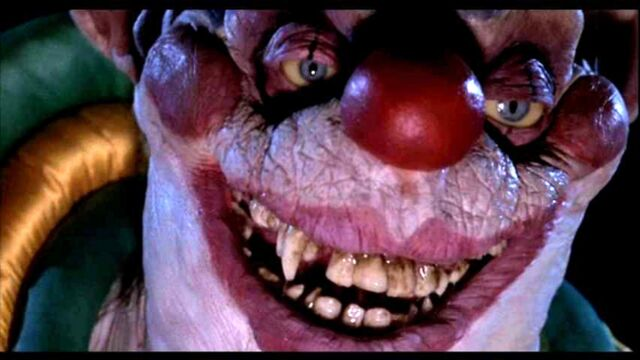 File:Killer-klowns-from-outer-space-screenshot-6.jpg