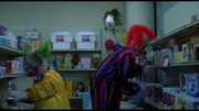Killer Klowns Screenshot - 45