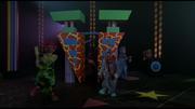 Killer Klowns Screenshot - 148
