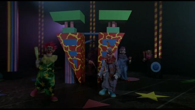 File:Killer Klowns Screenshot - 148.png