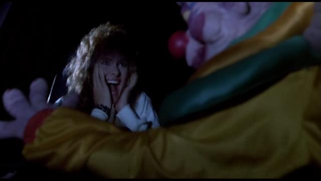 File:Killer Klowns Screenshot - 23a.png
