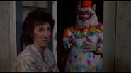 Killer Klowns Screenshot - 43