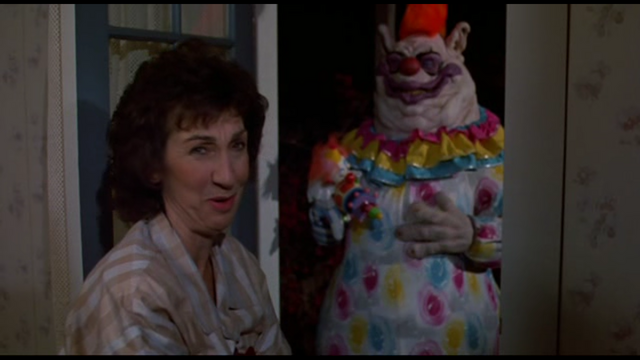 File:Killer Klowns Screenshot - 43.png