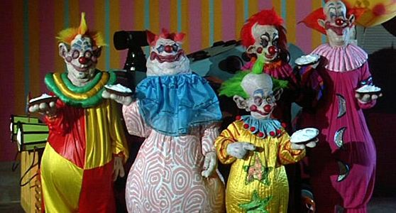 File:Killer Klowns.jpg
