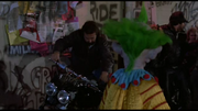 Killer Klowns Screenshot - 62