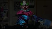 Killer Klowns Screenshot - 94d