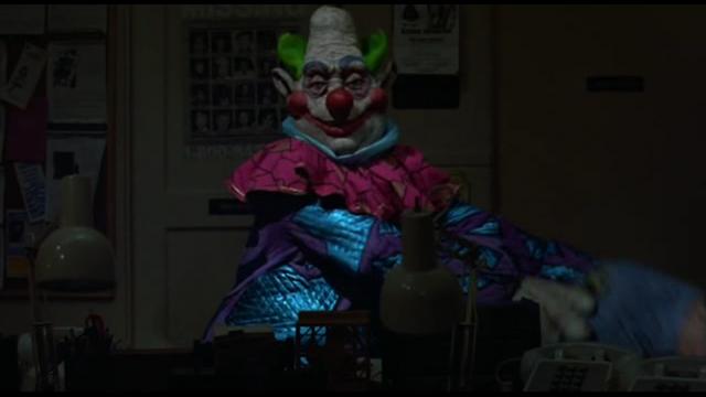 File:Killer Klowns Screenshot - 94d.png