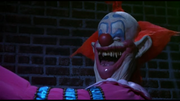 Killer Klowns Screenshot - 80