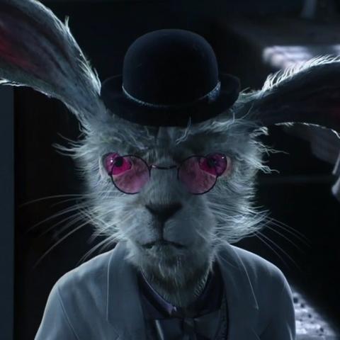 File:PortalWhite Rabbit.PNG