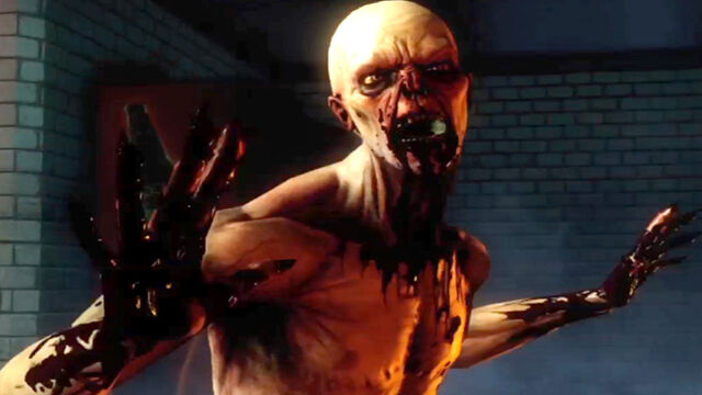 File:Killing Floor 2 images (9).jpg