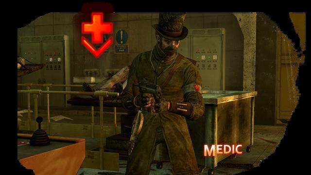 File:Perk medic.png