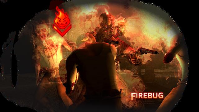 File:Perk firebug.png