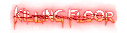 Killing Floor Wiki