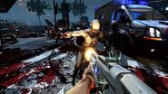 Killing Floor 2 images (7)