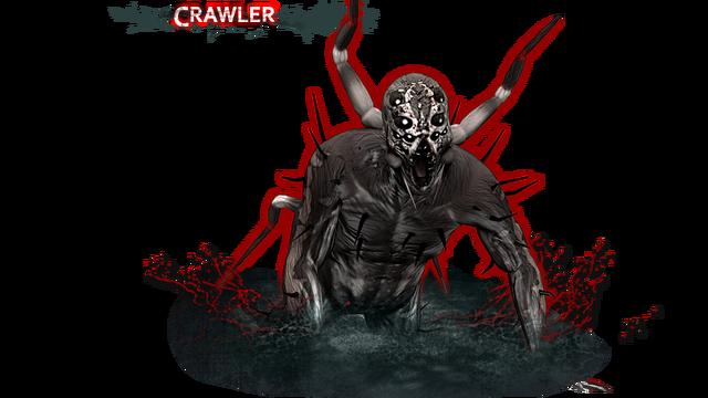 File:Zed crawler.png
