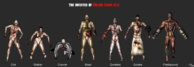 File:The infected of Killing Floor 2.jpg