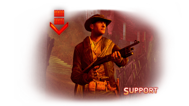 File:Perk support.png
