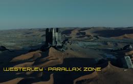 Parallax Zone