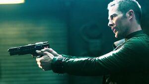 D'avin Pistol Episode 04