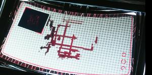 Scanner Map S2E10