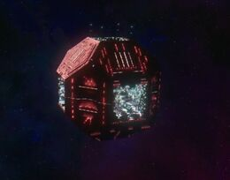 Utopia Still Episode 7 001