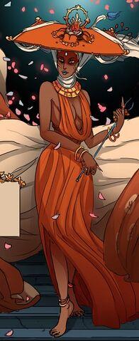 File:Queen Nadia Om.jpg
