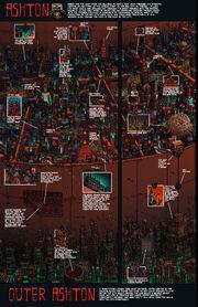 Ashton Map
