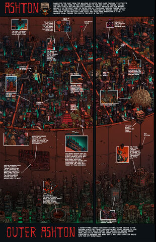 File:Ashton Map.jpg