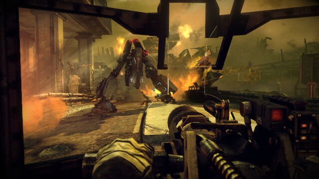 File:Killzone 3 MP 8 .jpg