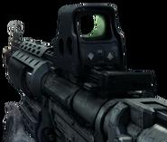 M82G KZ2