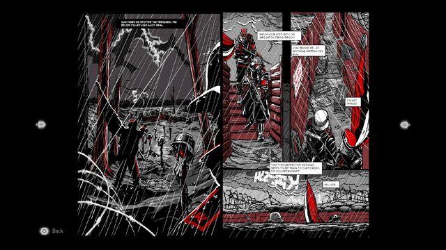File:SF Comic 19.jpg