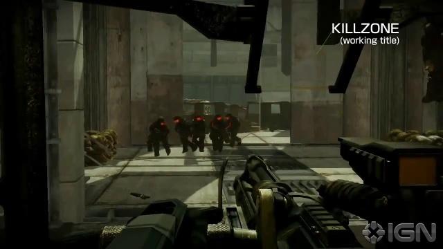 File:Killzone-ngp-20110211050818761 640w.jpg