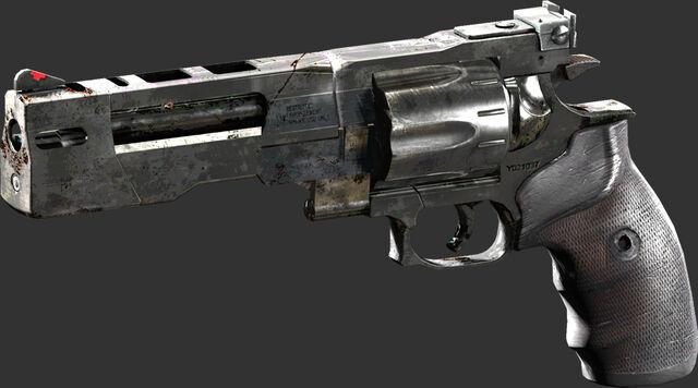 File:M4 Revolver.jpg