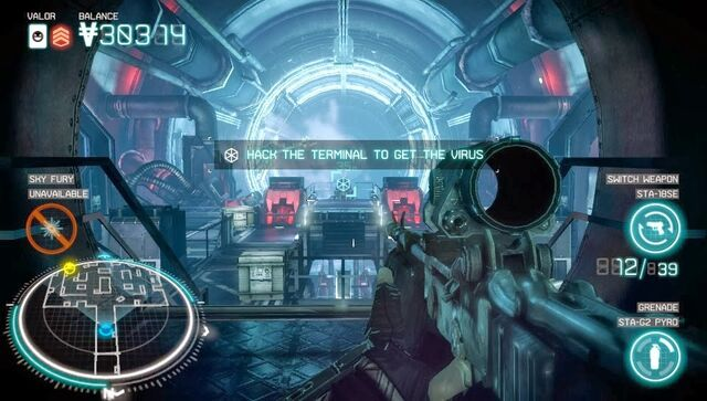 File:KillzoneMercenaryHackTerminalToDownloadVirus.jpg
