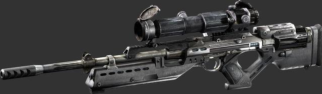 File:VC32 Sniper Rifle.jpg