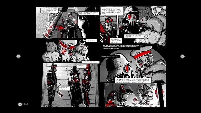 File:SF Comic 22.jpg