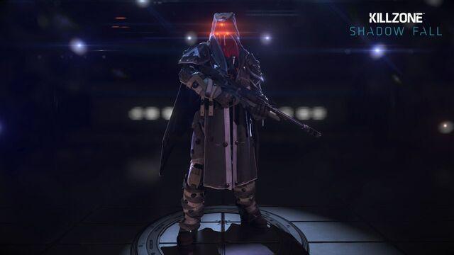 File:Killzone-Shadow-Fall-gamescom-21.jpg