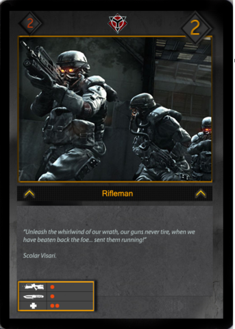 File:Killzone war.png